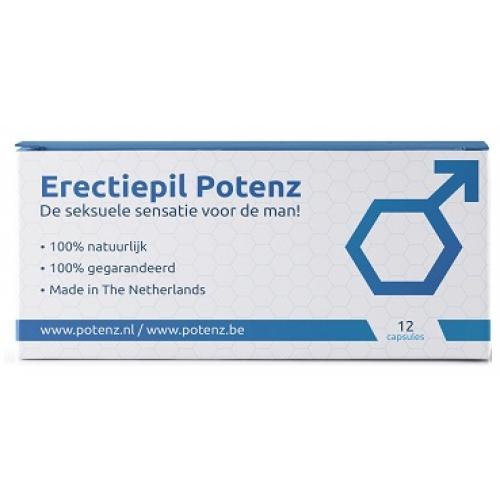billig Levitra 60 mg rezeptfrei kaufen Bremerhaven